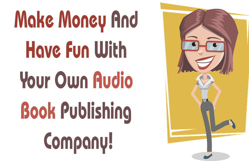 self publisher how to set up book price promotion